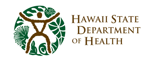 Hawaii State Department of Health