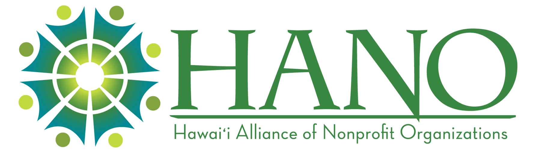 Link to Hawaii Alliance of Nonprofit Organizations