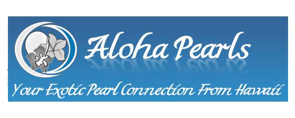 Aloha Pearls