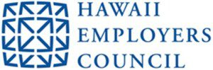 Hawaii Employers Council